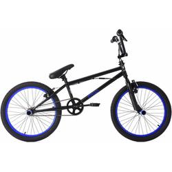 KS Cycling BMX-Rad YAKUZA