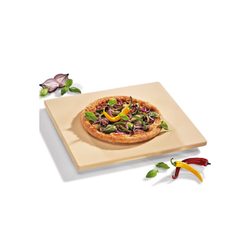 Neuetischkultur Pizzastein Pizzastein PROFI BBQ, Keramik, Pizzastein