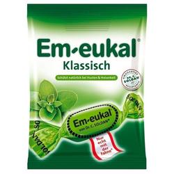 Em-eukal klassisch zh.