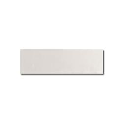 Artisan White 6,5x20