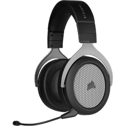 Corsair HS75X Pro Xbox Wireless, Gaming Headset, Schwarz