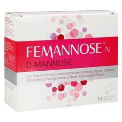 Femannose N