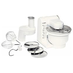 BOSCH Küchenmaschine MUM4426 Profimixx 44 - Küchenmaschine, 500 W
