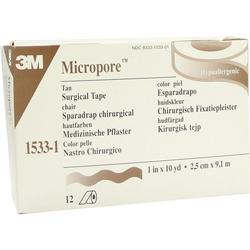 MICROPORE HAUTF 9.10X2.50