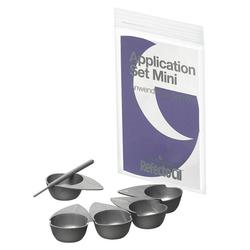 Anwendungs-Komplettset Mini