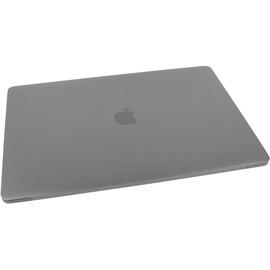 "Apple MacBook Pro Retina (2019) 15,4"" i9 2,4GHz 16GB RAM 512GB SSD Radeon Pro 560X Space Grau"