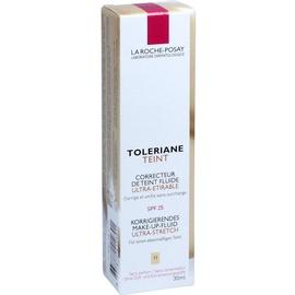 La Roche-Posay Toleriane Teint Fluid 11/R 30 ml