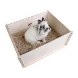 Bunny Buddelkiste 50 x 39 x 19,5 cm