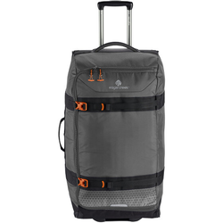 Eagle Creek Expanse 2-Rollen Reisetasche 76 cm Laptopfach stone grey