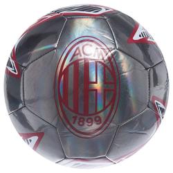 AC Mediolan PUMA One Laser Piłka do piłki nożnej 083278-03 - Rozmiar: 5