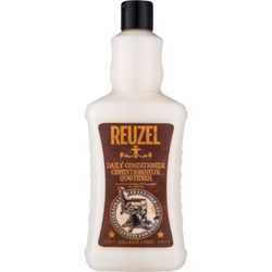 Reuzel Hair Conditioner zur täglichen Anwendung 1000 ml