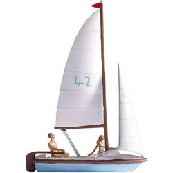 NOCH 16824 H0 Segelboot