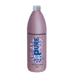 PURE Farbversiegelung (1000 ml)