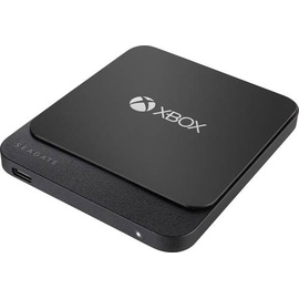 Seagate Game Drive für Xbox 500 GB USB 3.0 STHB500401