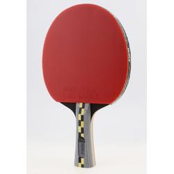 Joola Tischtennisschläger Carbon Pro (Packung)
