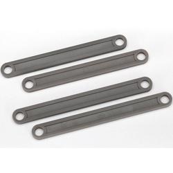 Traxxas Camber Link Set (Plastic)(F&R)