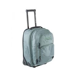 Evoc Terminal Bag, 40L + 20L, olive
