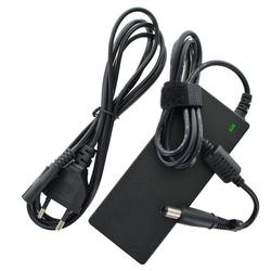 AccuCell Notebook Netzteil für HP 8440p und weitere Notebook-Netzteil