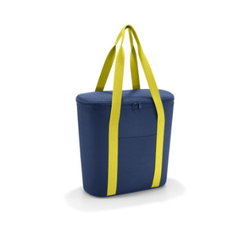 reisenthel® thermoshopper navy