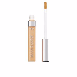 ACCORD PARFAIT liquid concealer #2RC-vanille rose 6,8 ml