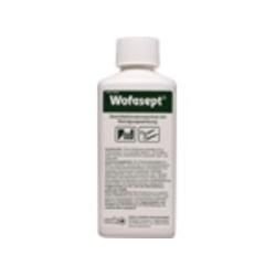WOFASEPT Desinfektionslösung 250 ml