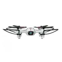 Jamara Angle 120 Altitude VR