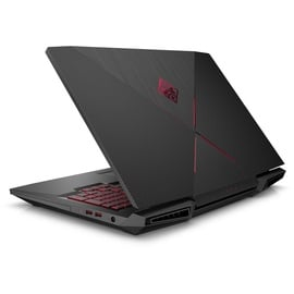 HP OMEN 17-an101ng (4BY71EA)