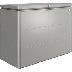 Biohort Highboard 160 160 x 70 x 118 cm