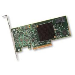 Broadcom H5-25473-00 Speicher-Controller