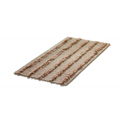 Designer Teppich Path von Artexa h23405