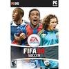 FIFA 08, DVD-ROM
