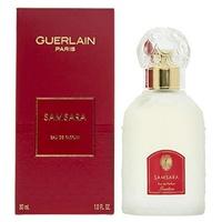 Guerlain Samsara Eau de Parfum 30 ml