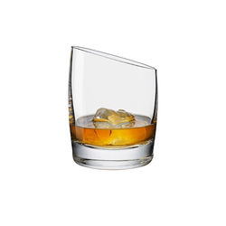 Eva Solo Drinkglas Whisky