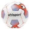 Uhlsport Tri Concept 2.0 290 Ultra Lite weiß/fluo rot/eisblau 5