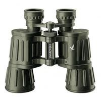 Swarovski Optik Habicht 7x42 GA