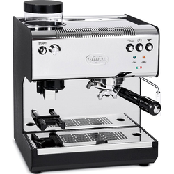 Quick Mill 2835 Espressomaschine