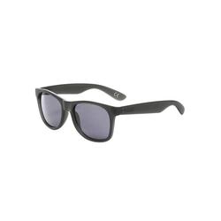 Vans Sonnenbrille SPICOLI 4 SHADES schwarz