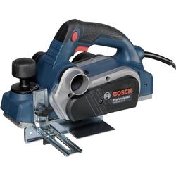 Bosch GHO 26-82 D (06015A4300) Elektrohobel