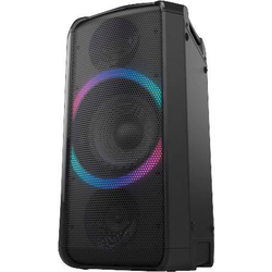 Panasonic SC-TMAX5 Stereo Party-Lautsprecher (150 W)