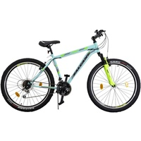 "Toys Store 26 Zoll Fahrrad Hardtail 21 Gang 26"" Jugend Rad Mountainbike MTB,"