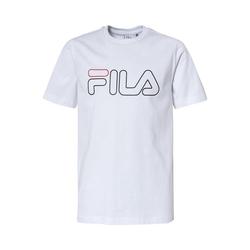 Fila T-Shirt T-Shirt MARCELLO für Jungen 134/140