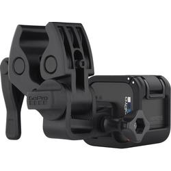 GoPro Sportsman Mount Halterung für GoPro Kamera Black 0