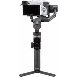 FeiYu Tech G6MAX (Spiegelreflexkamera, 1.20kg), Gimbal