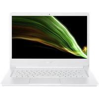 Acer Aspire 1 A114-61-S58J