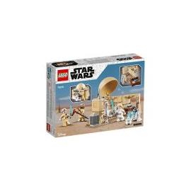 Lego Star Wars Obi-Wans Hütte 75270