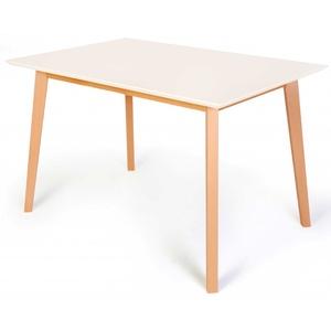 Standard Furniture Vinko Esstisch Massivholz ausziehbar