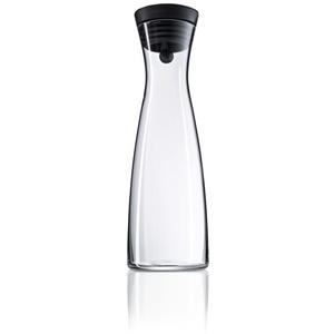 WMF WMF Wasserkaraffe Basic, 1,5 L