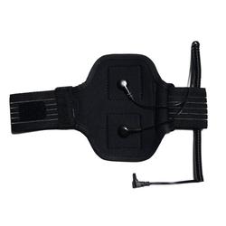 prorelax EMS-Arm-Trainer 52347 Armgürtel für Tens und EMS Geräte