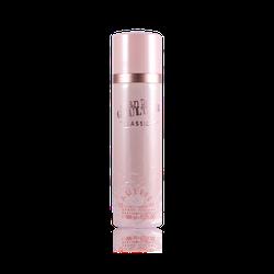 Jean Paul Gaultier Classique Deodorant Spray 150 ml