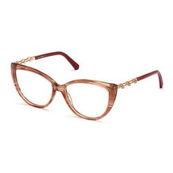 Swarovski Brille SK5382 rosa